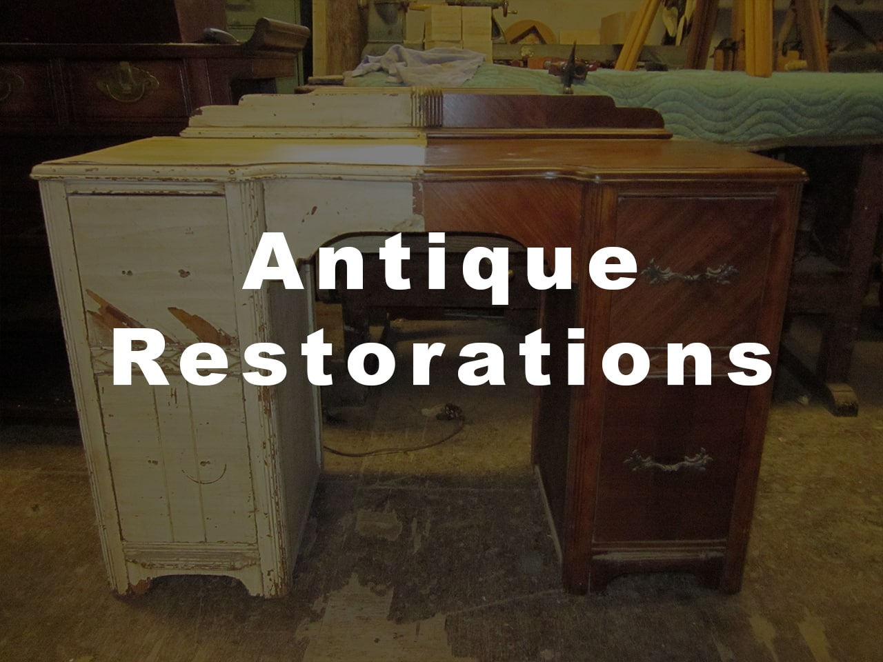 Merveilleux Victor Lia Refinishers, Cleveland Furniture Refinishing Furniture Repair  Akron Akron Furniture Refinishing Furniture Repair Cleveland