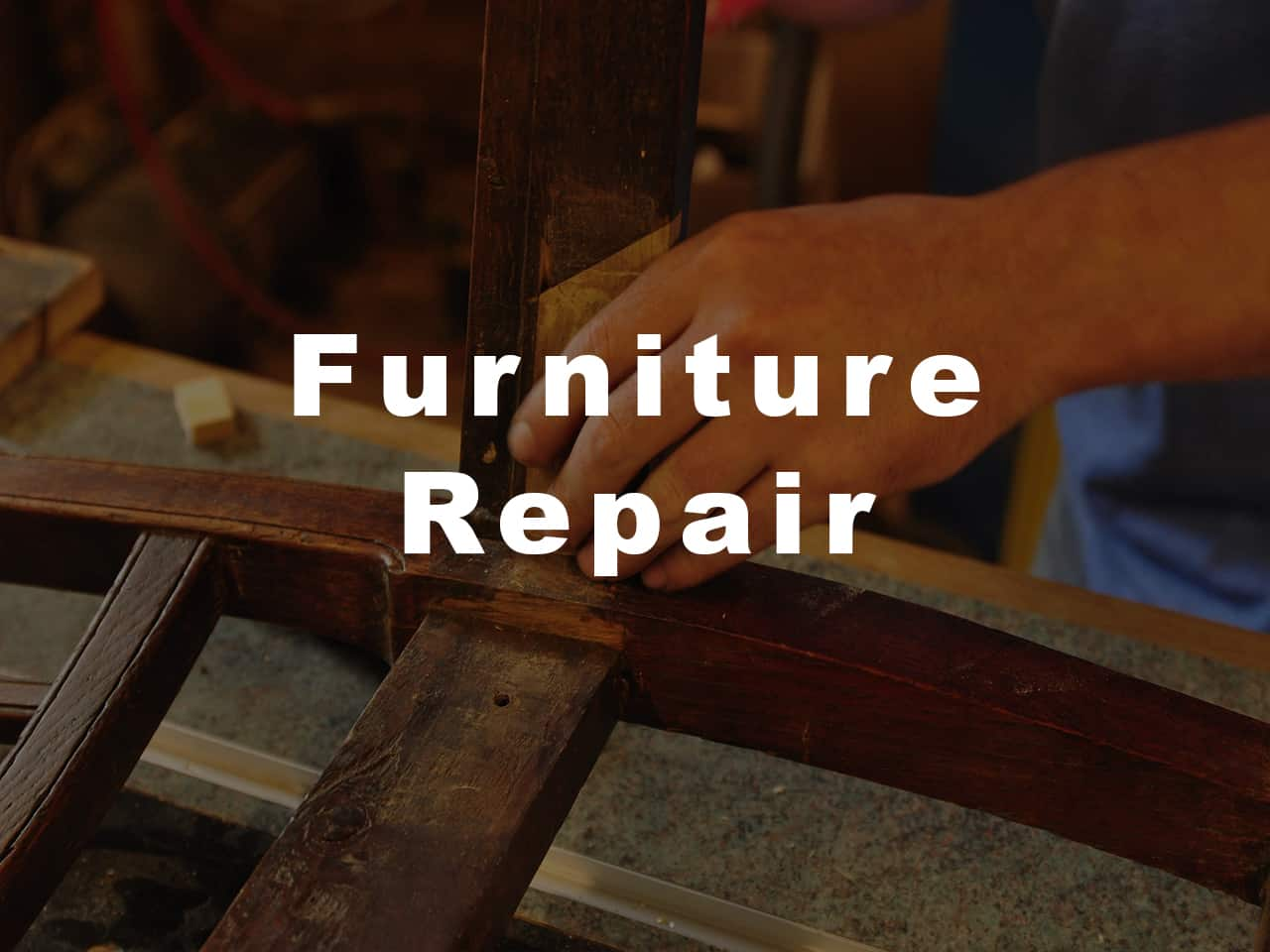 Victor Lia Refinishers, Cleveland Furniture Refinishing Furniture Repair Akron Akron Furniture Refinishing Furniture Repair Cleveland