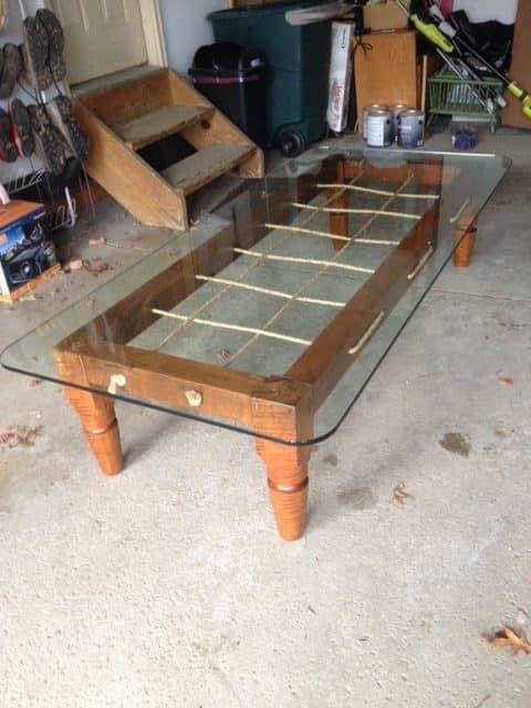 Furniture Repair Victor Lia Refinishers 440 838 4210